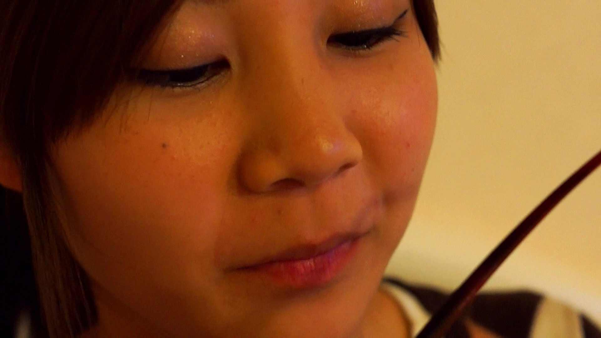 vol.10 メガネを舐めてもらってます。 フェチ  89pic 32
