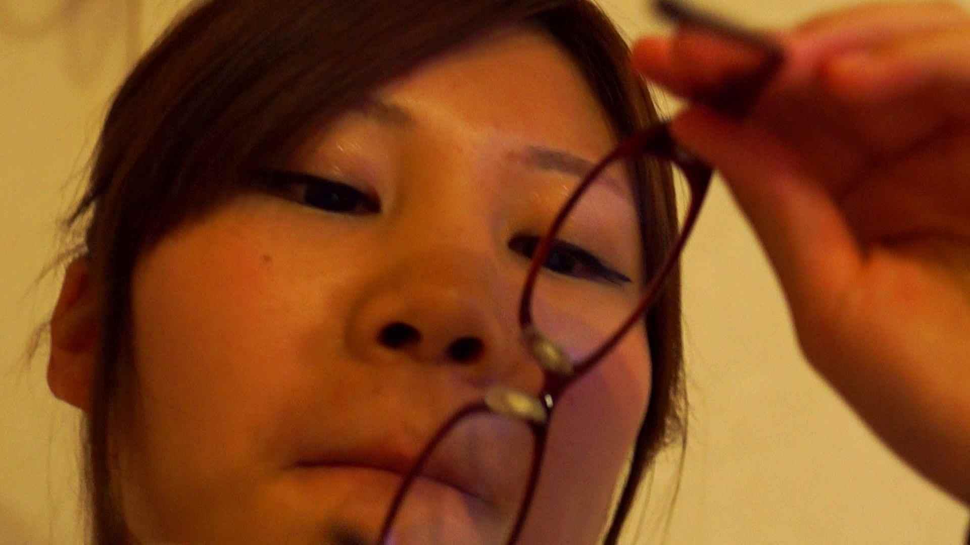 vol.10 メガネを舐めてもらってます。 フェチ   エッチなOL  89pic 51