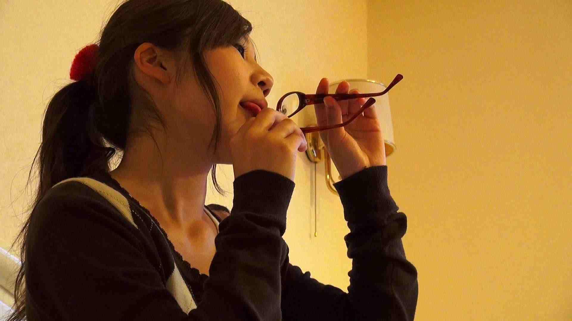 vol.10 メガネを舐めてもらってます。 フェチ  89pic 52