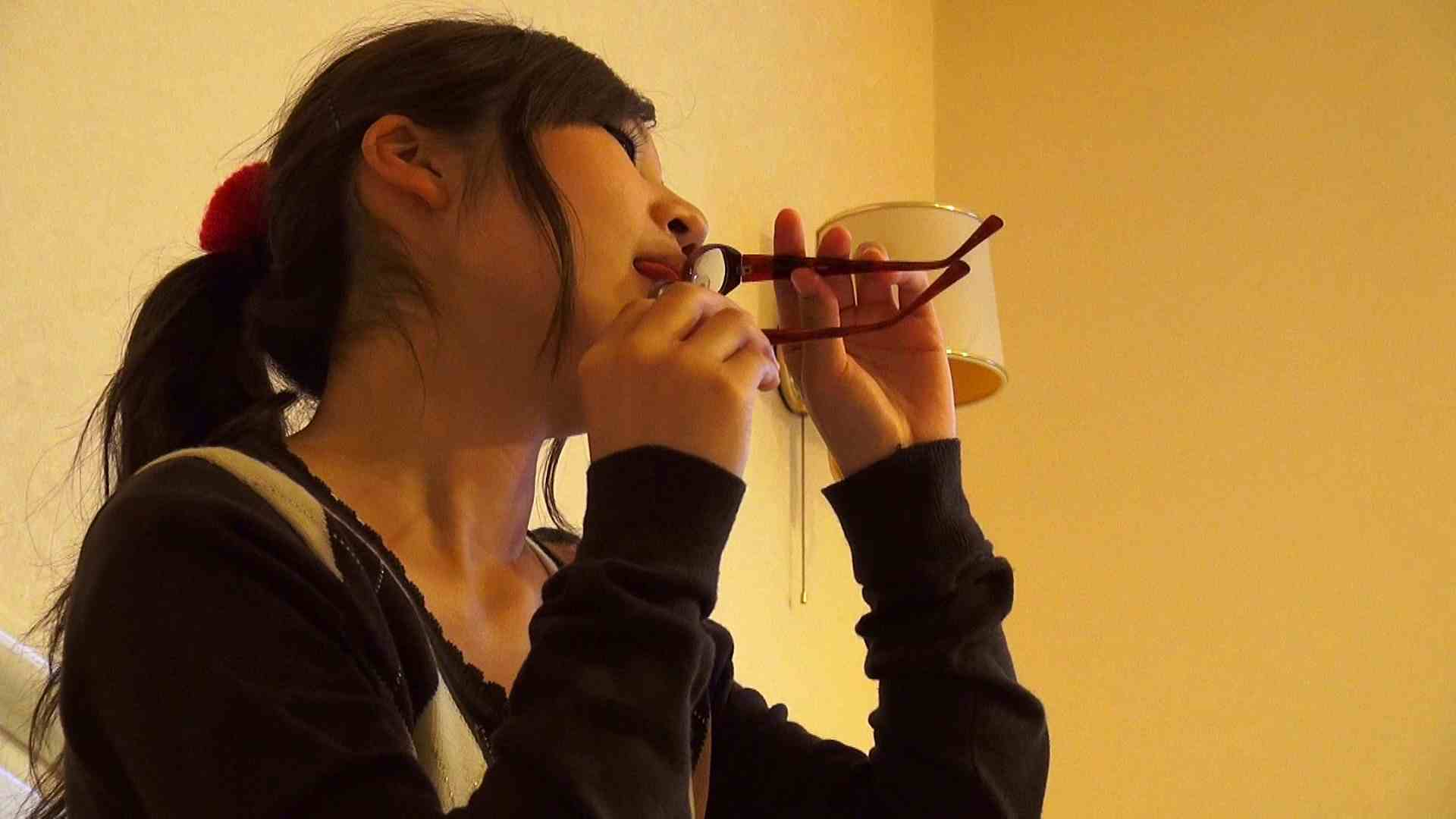 vol.10 メガネを舐めてもらってます。 フェチ   エッチなOL  89pic 53