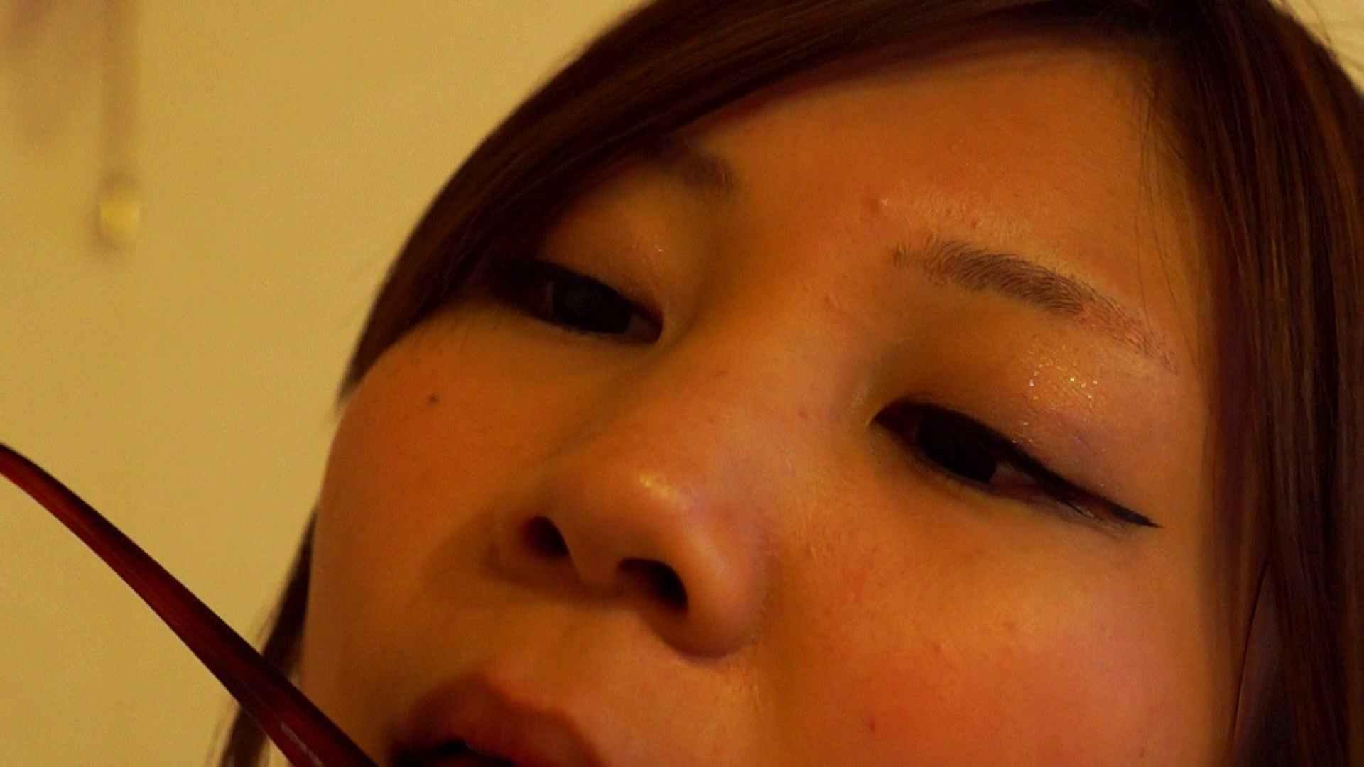vol.10 メガネを舐めてもらってます。 フェチ   エッチなOL  89pic 65