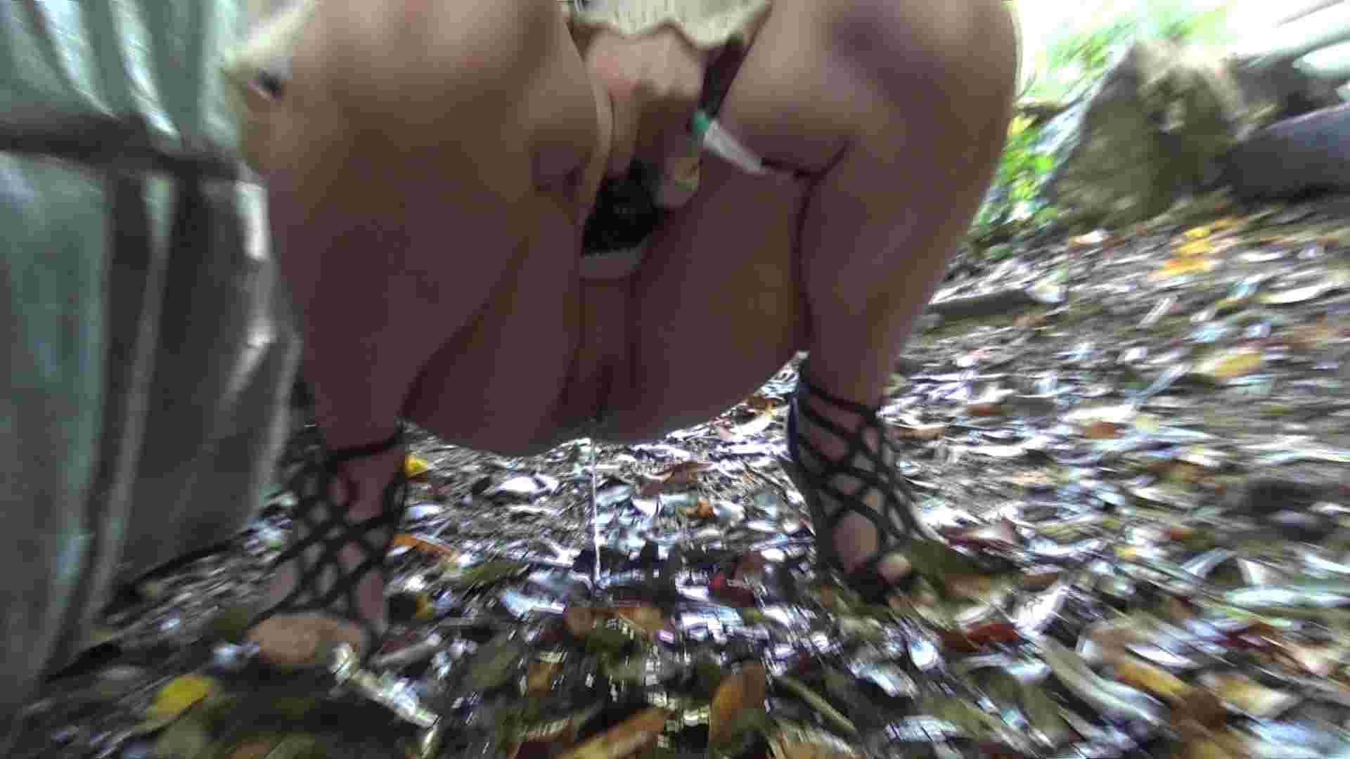 episode5 ドライブ中に・・・妻に露出おしっこ 寝取り | 淫乱  98pic 79