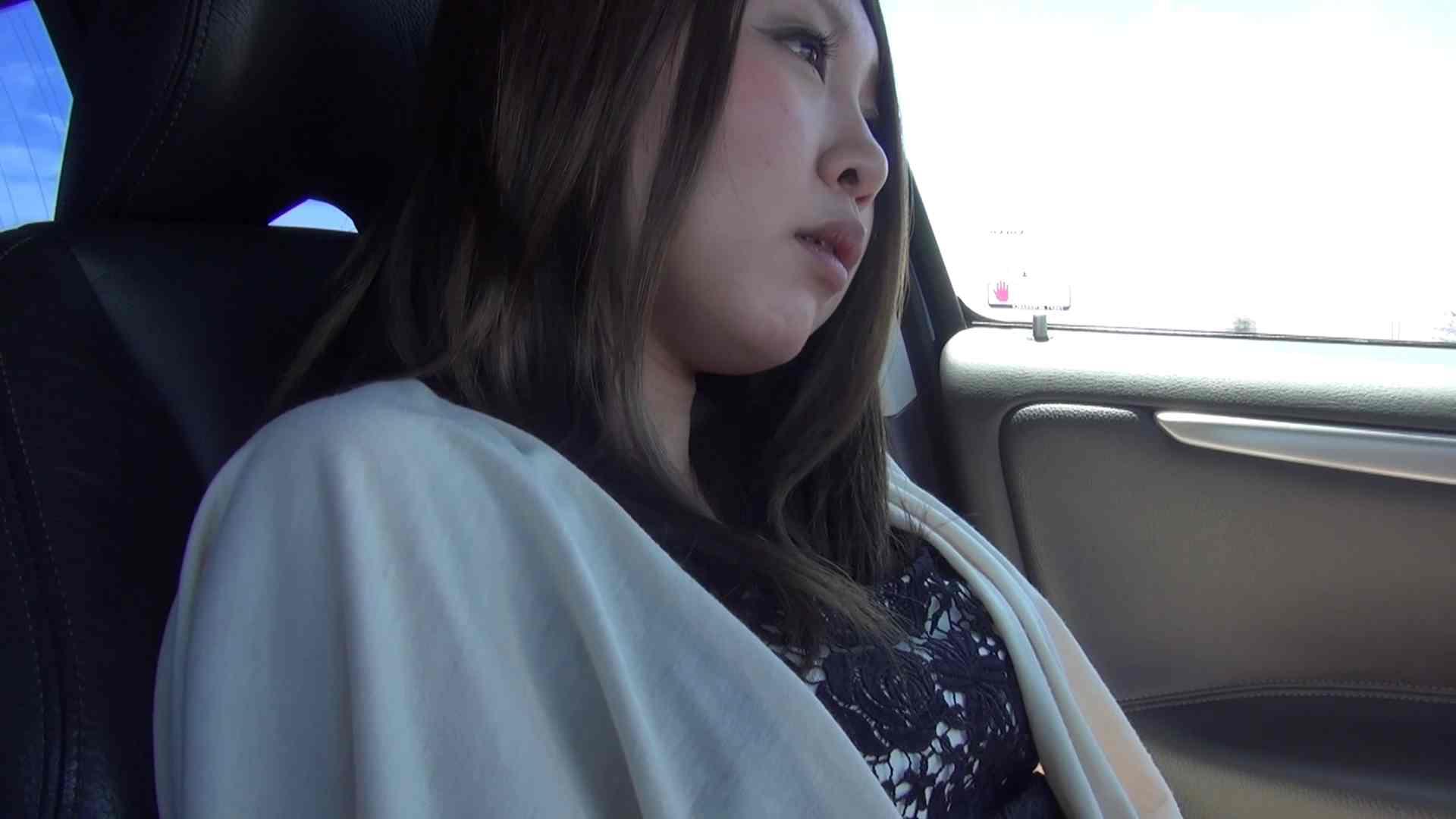 episode6 ドライブ中に・・・妻に強せいオナニー オナニー集 | 寝取り・他人棒  56pic 16