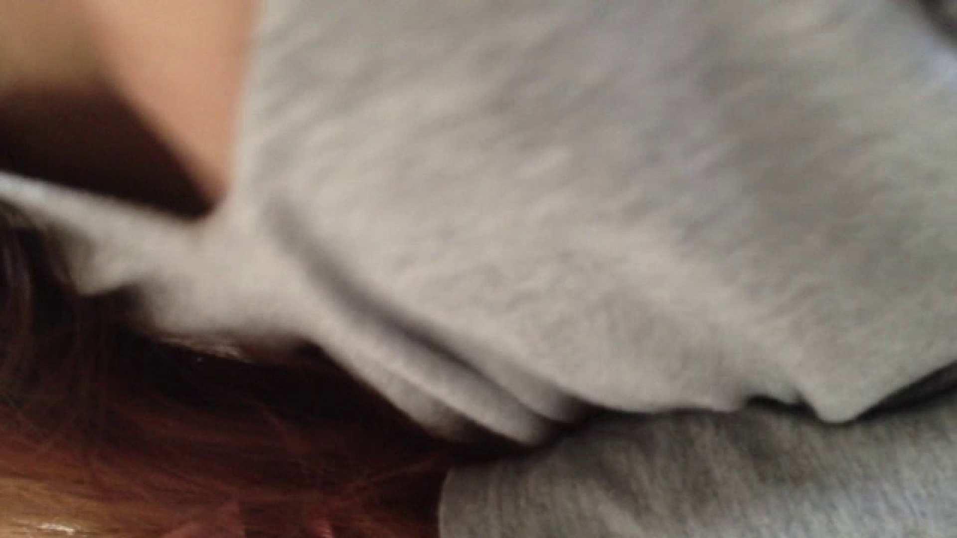 19(19日目)ハナウタでメイク中の彼女に悪戯 悪戯 | 一般投稿  86pic 61