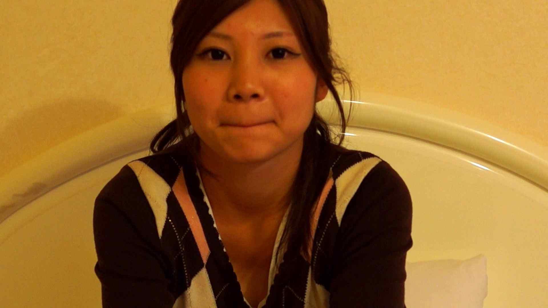 vol.12 瑞希ちゃんにコップを舐めてもらいました。 フェチ | エッチなOL  88pic 1