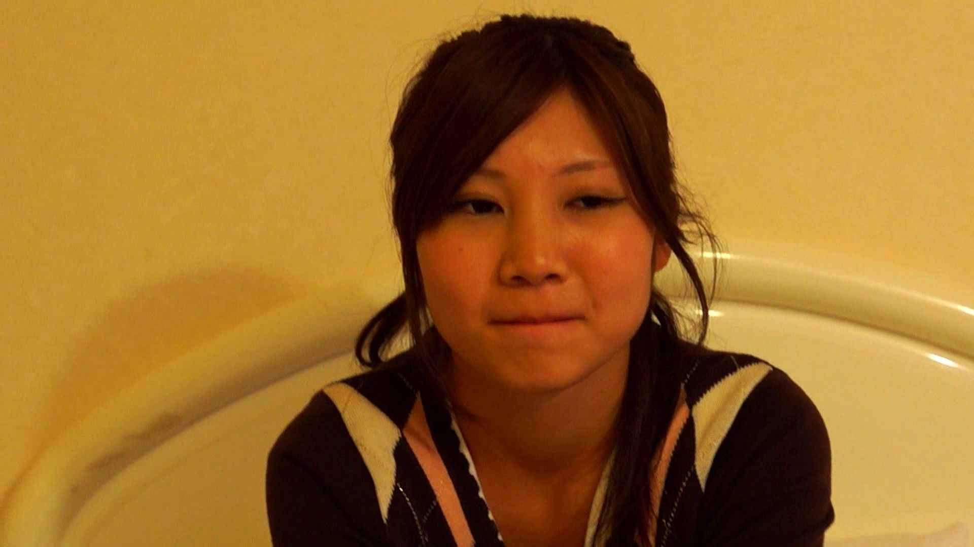 vol.12 瑞希ちゃんにコップを舐めてもらいました。 フェチ | エッチなOL  88pic 3