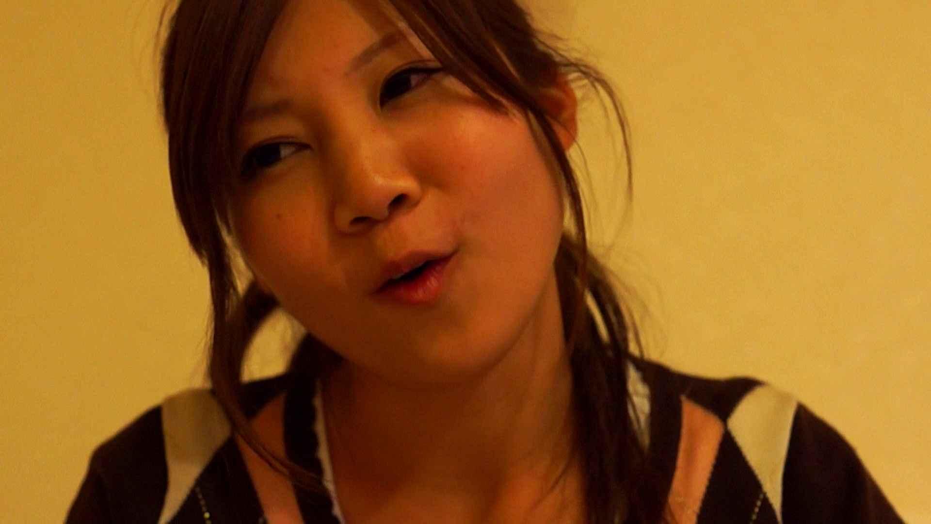 vol.12 瑞希ちゃんにコップを舐めてもらいました。 フェチ  88pic 12