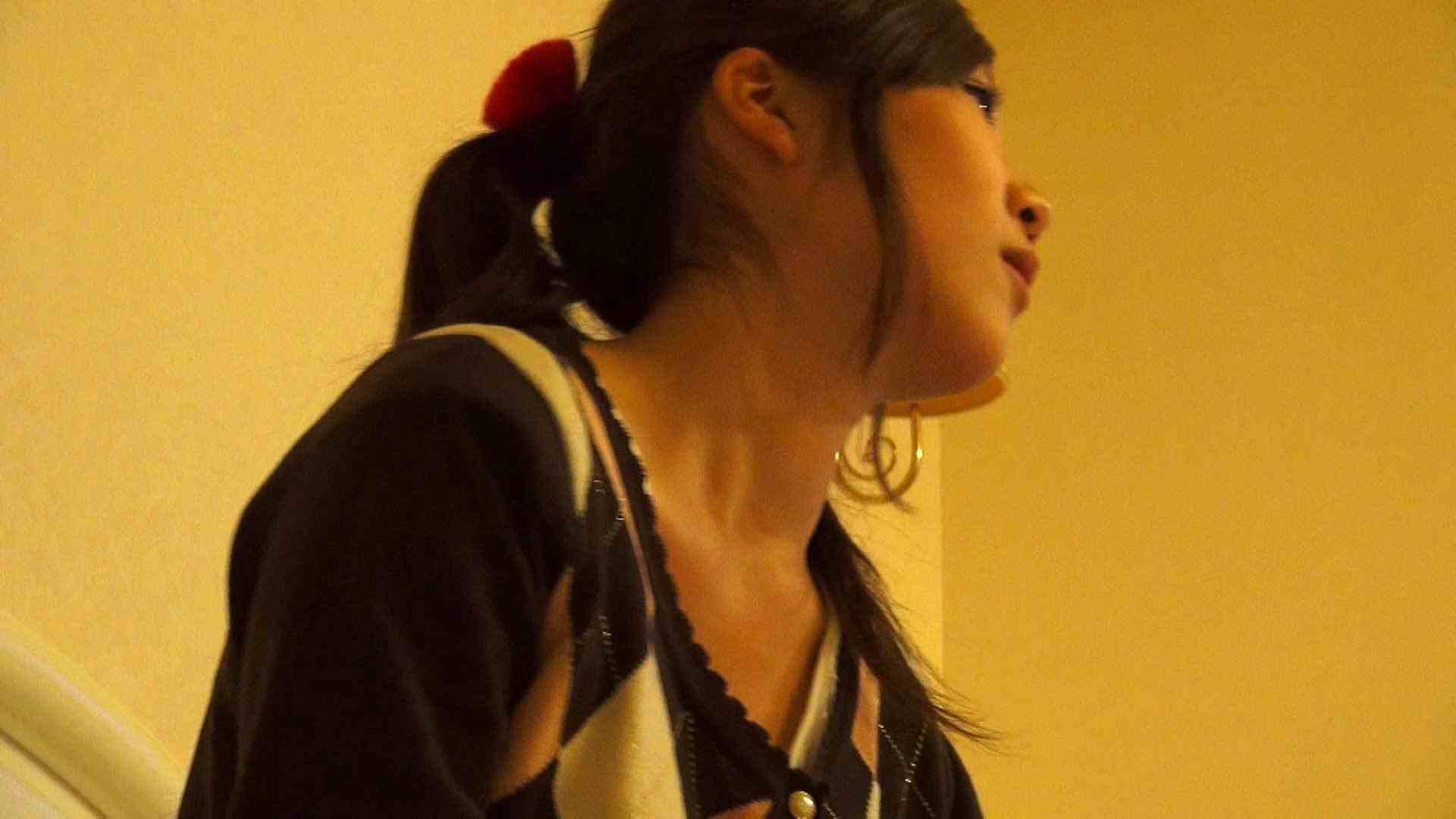 vol.12 瑞希ちゃんにコップを舐めてもらいました。 フェチ | エッチなOL  88pic 27