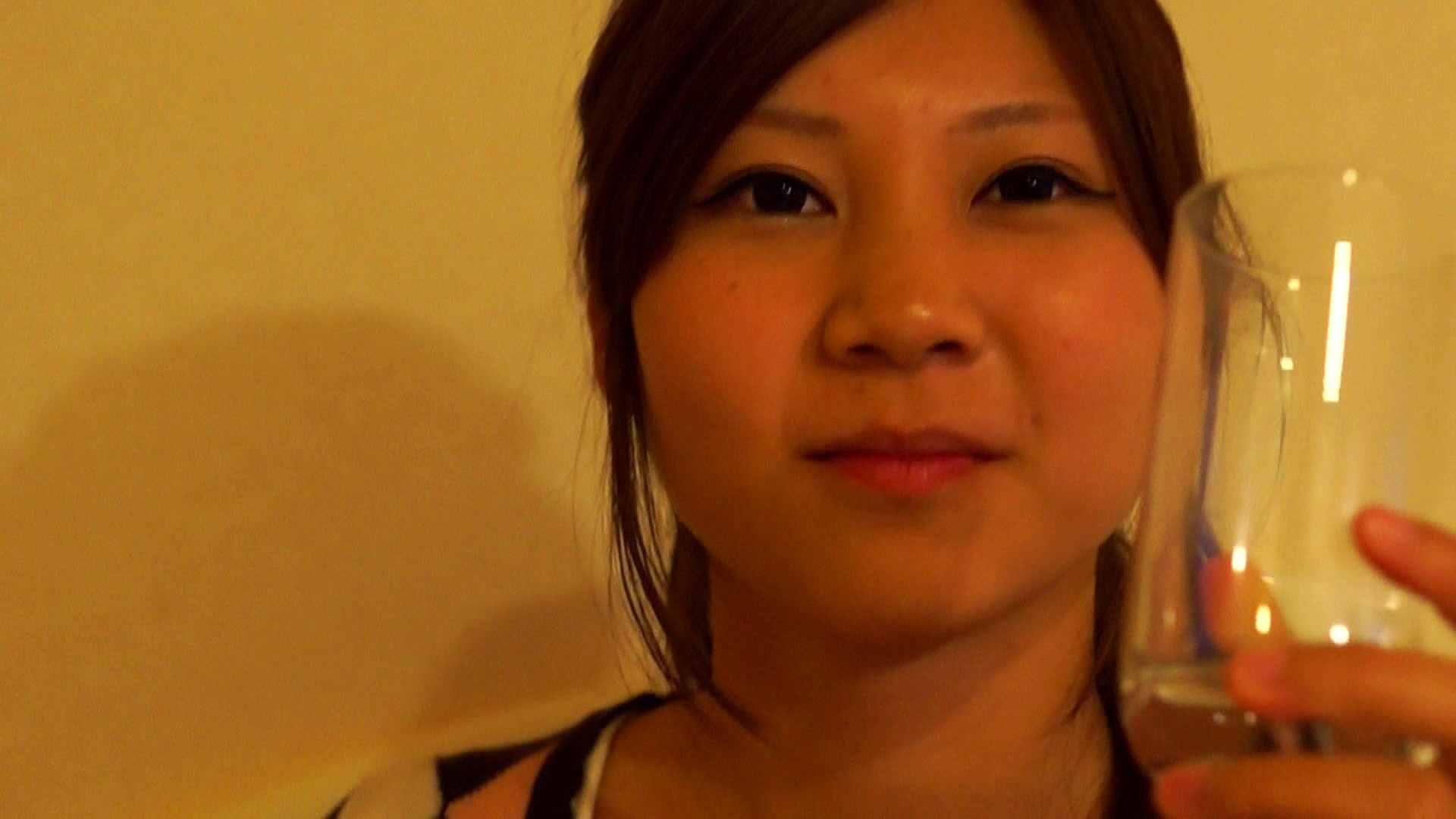 vol.12 瑞希ちゃんにコップを舐めてもらいました。 フェチ  88pic 36