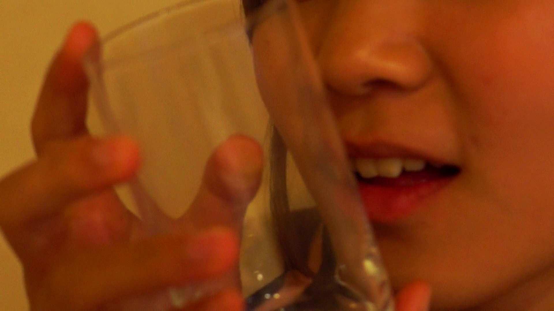 vol.12 瑞希ちゃんにコップを舐めてもらいました。 フェチ  88pic 40