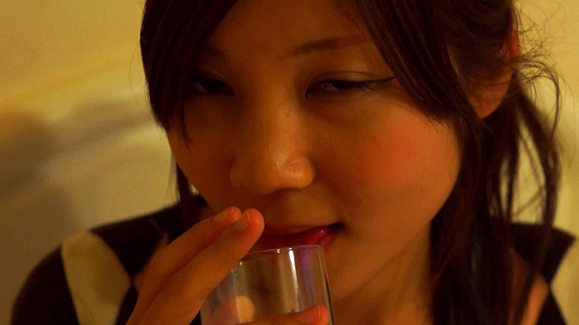 vol.12 瑞希ちゃんにコップを舐めてもらいました。 フェチ  88pic 78