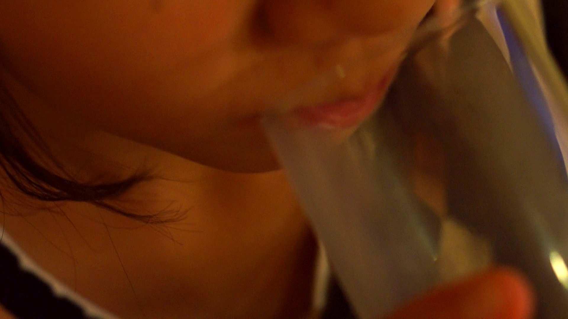 vol.12 瑞希ちゃんにコップを舐めてもらいました。 フェチ  88pic 80