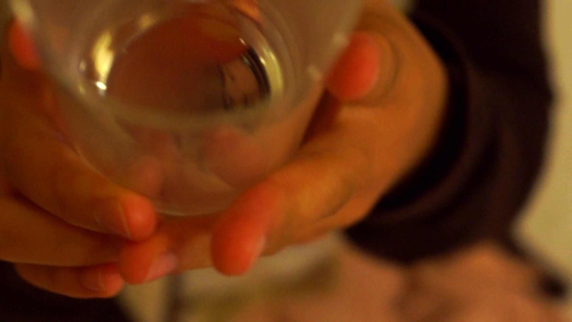 vol.12 瑞希ちゃんにコップを舐めてもらいました。 フェチ  88pic 86