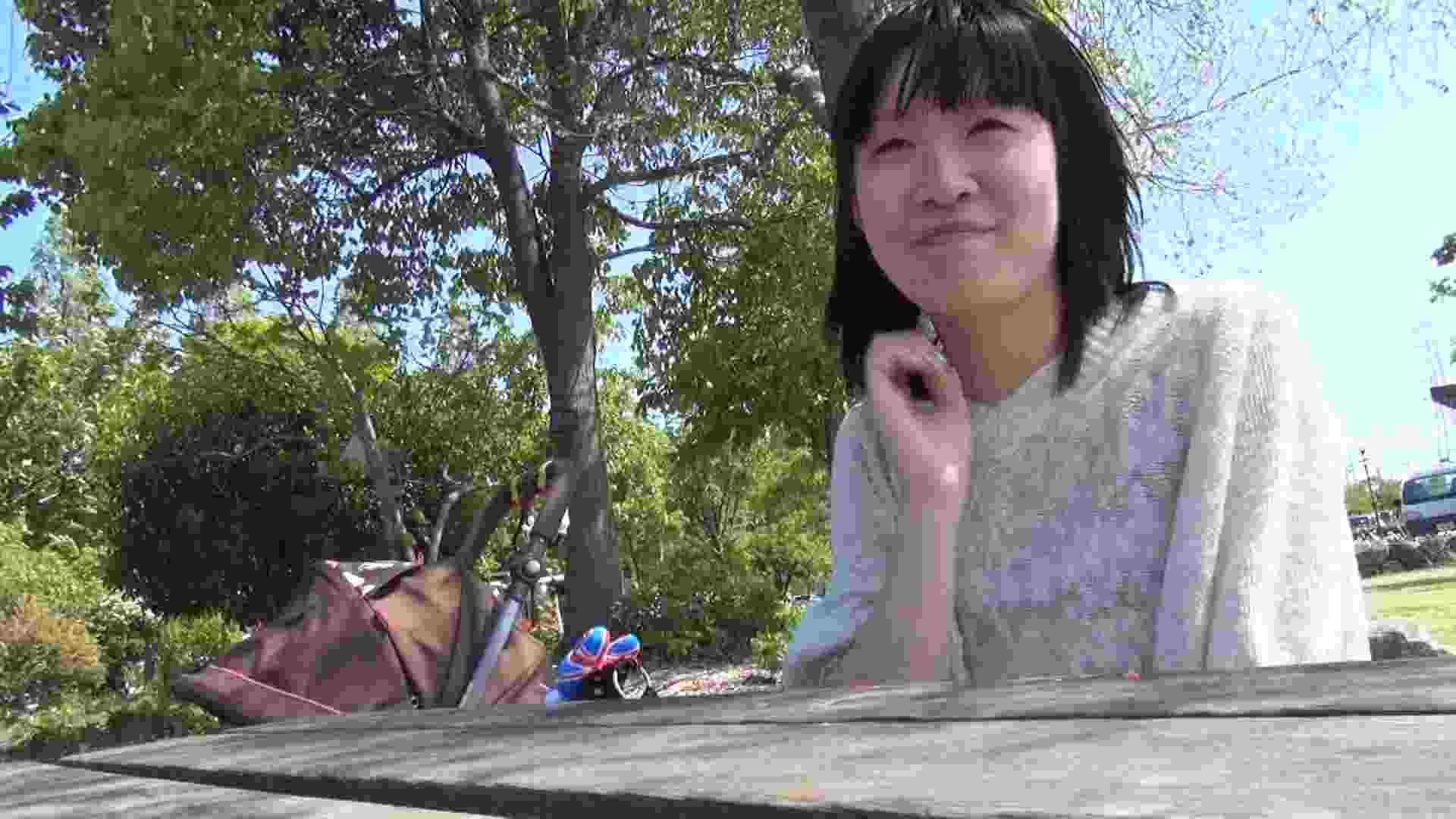 【母の時・01】インタビュー→とびっこ ドキュメント  94pic 24