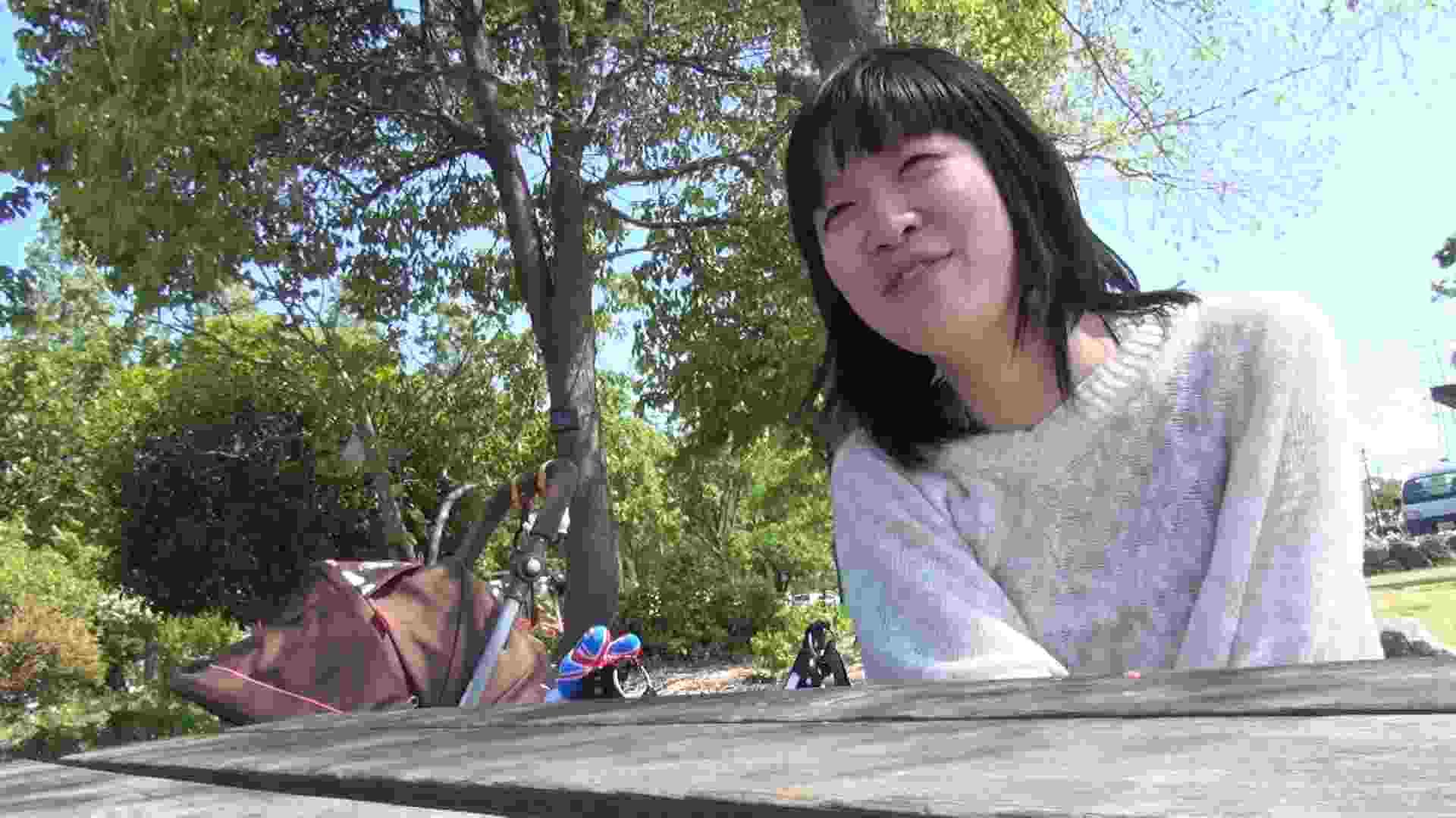 【母の時・01】インタビュー→とびっこ ドキュメント | 0  94pic 29
