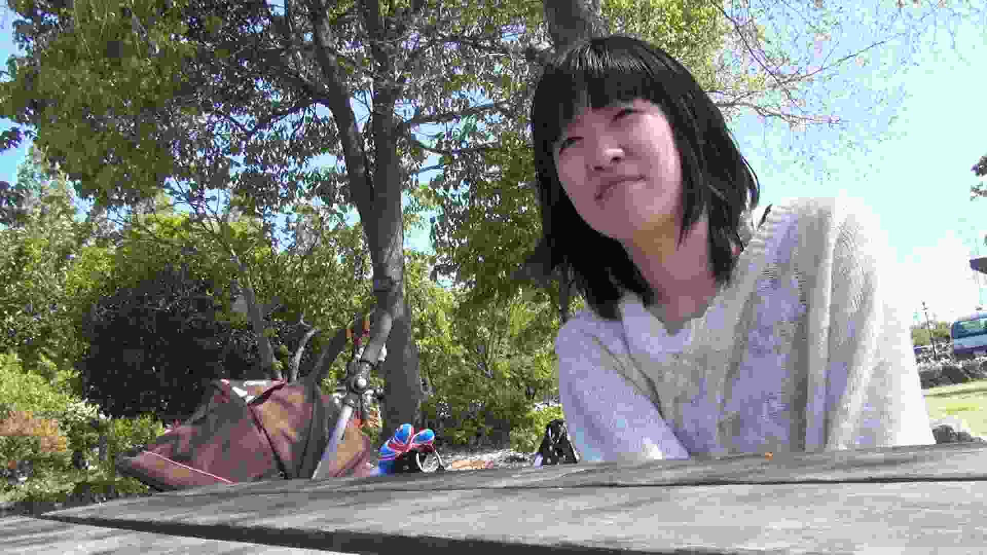 【母の時・01】インタビュー→とびっこ ドキュメント  94pic 48