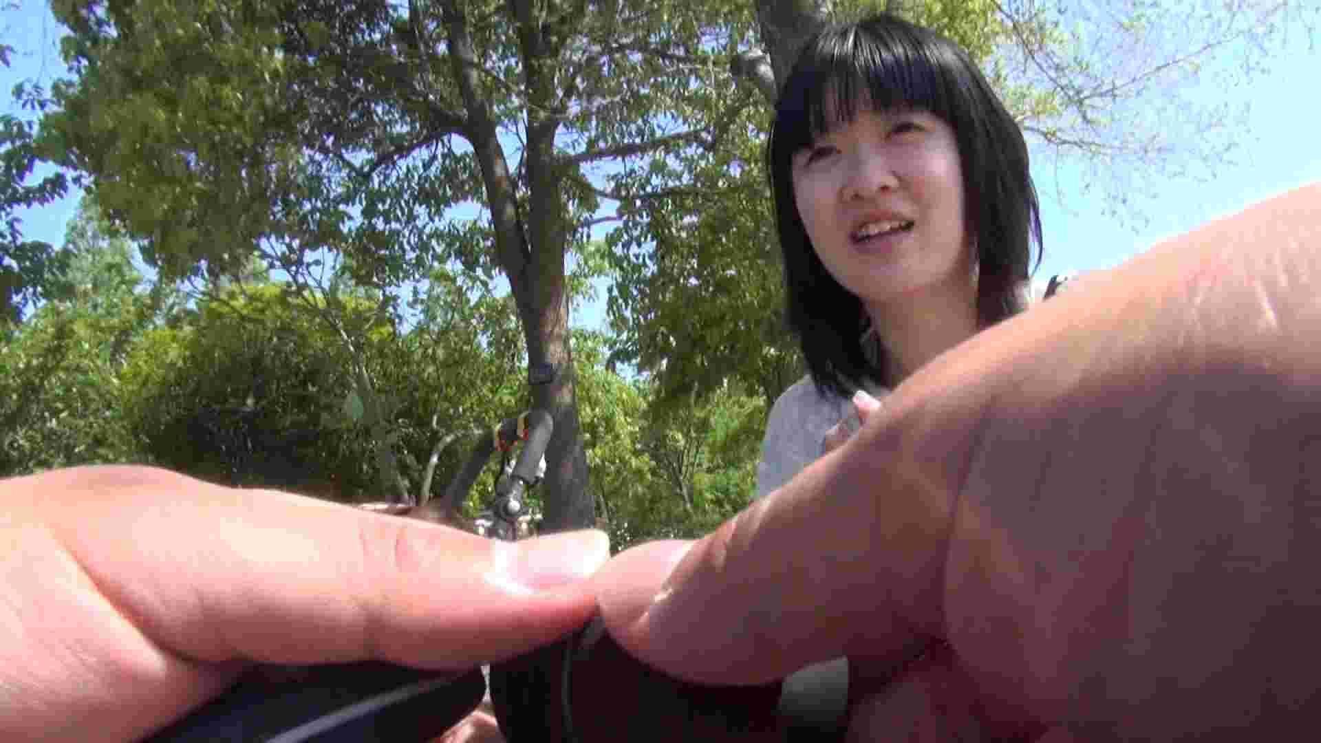 【母の時・01】インタビュー→とびっこ ドキュメント  94pic 56