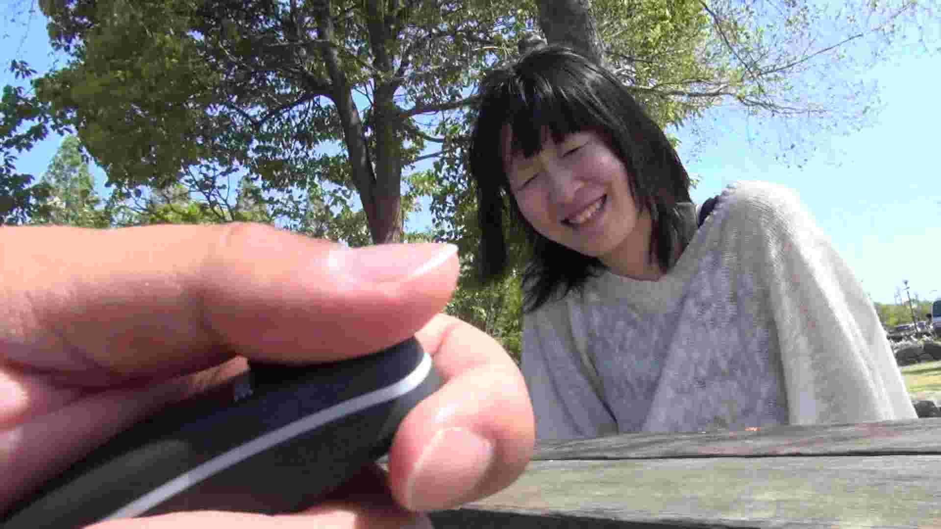 【母の時・01】インタビュー→とびっこ ドキュメント | 0  94pic 61