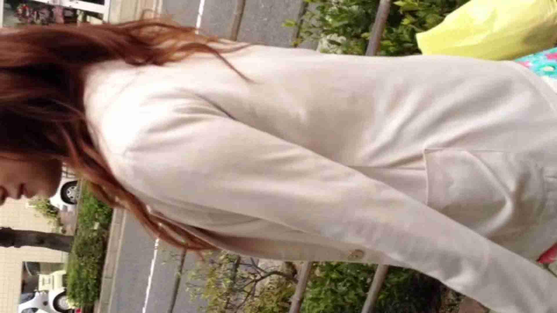 23(19日目)桜を見ながらお散歩 一般投稿   0  82pic 45