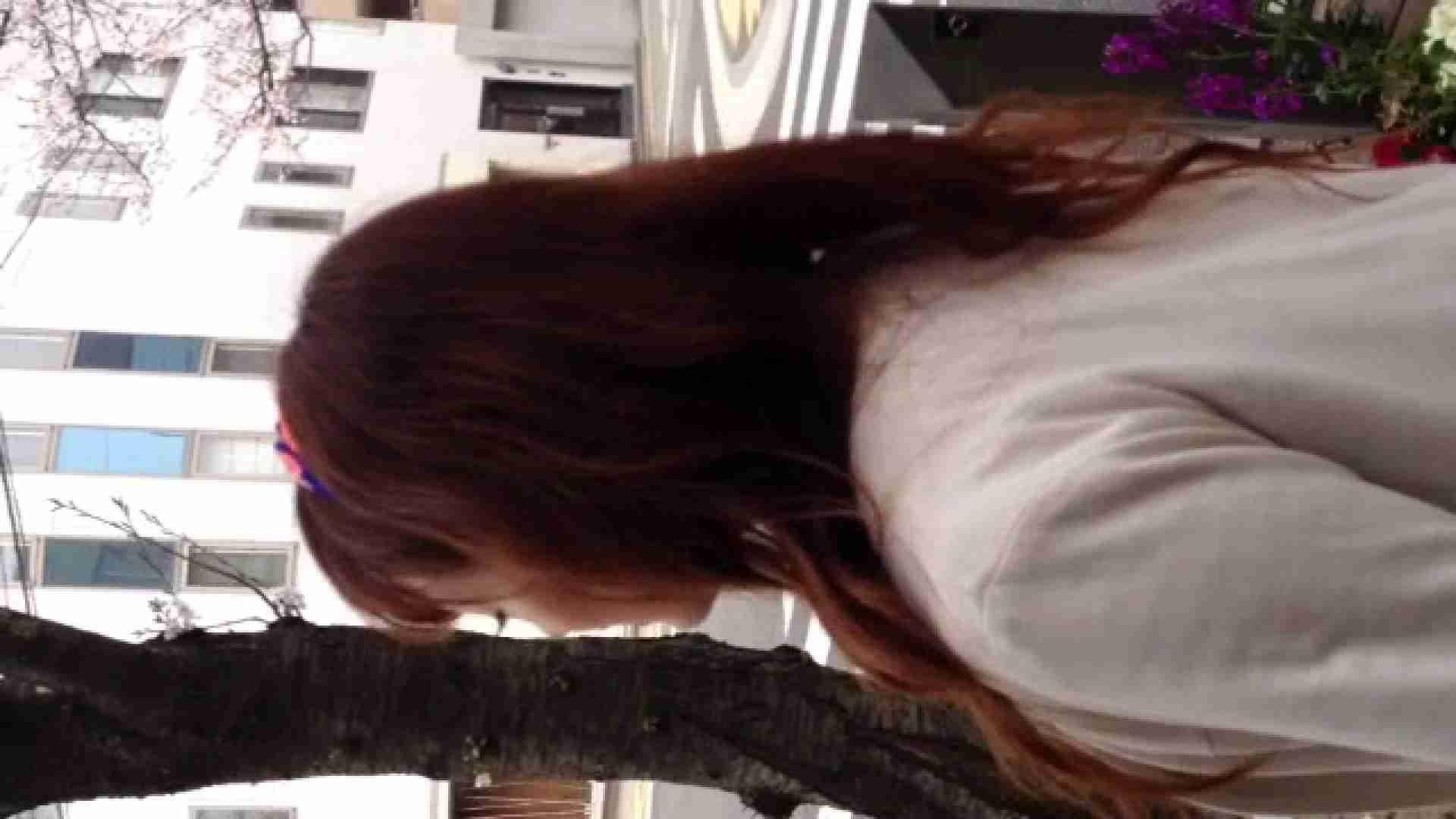 23(19日目)桜を見ながらお散歩 一般投稿   0  82pic 51