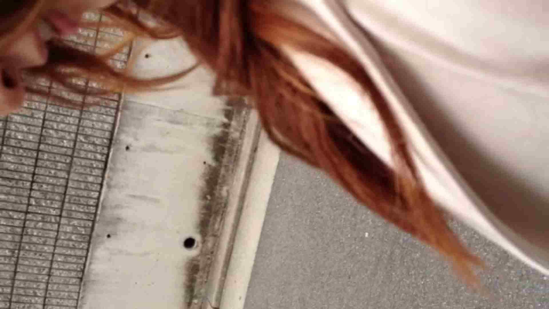 23(19日目)桜を見ながらお散歩 一般投稿   0  82pic 57