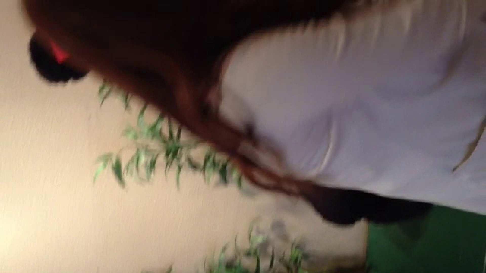 23(19日目)桜を見ながらお散歩 一般投稿  82pic 74