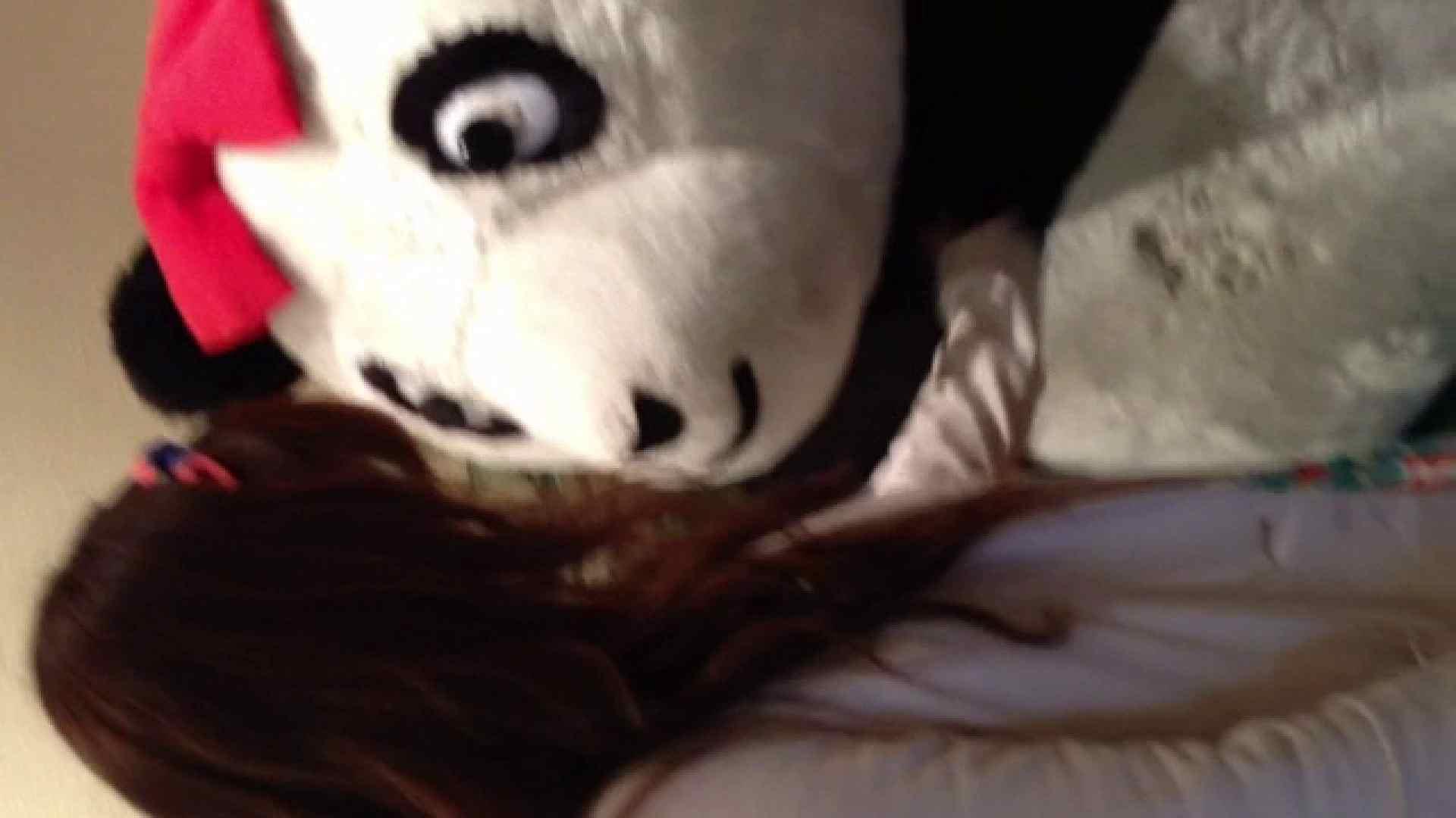 23(19日目)桜を見ながらお散歩 一般投稿  82pic 76