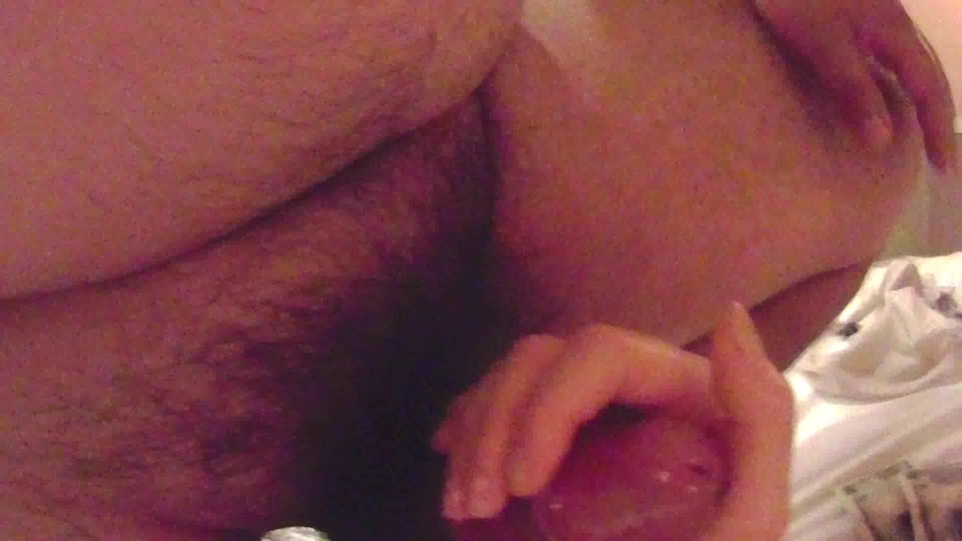 vol.3 ぎこちないフェラも18歳らしくて良いですね 顔出しNG一般女性  102pic 10