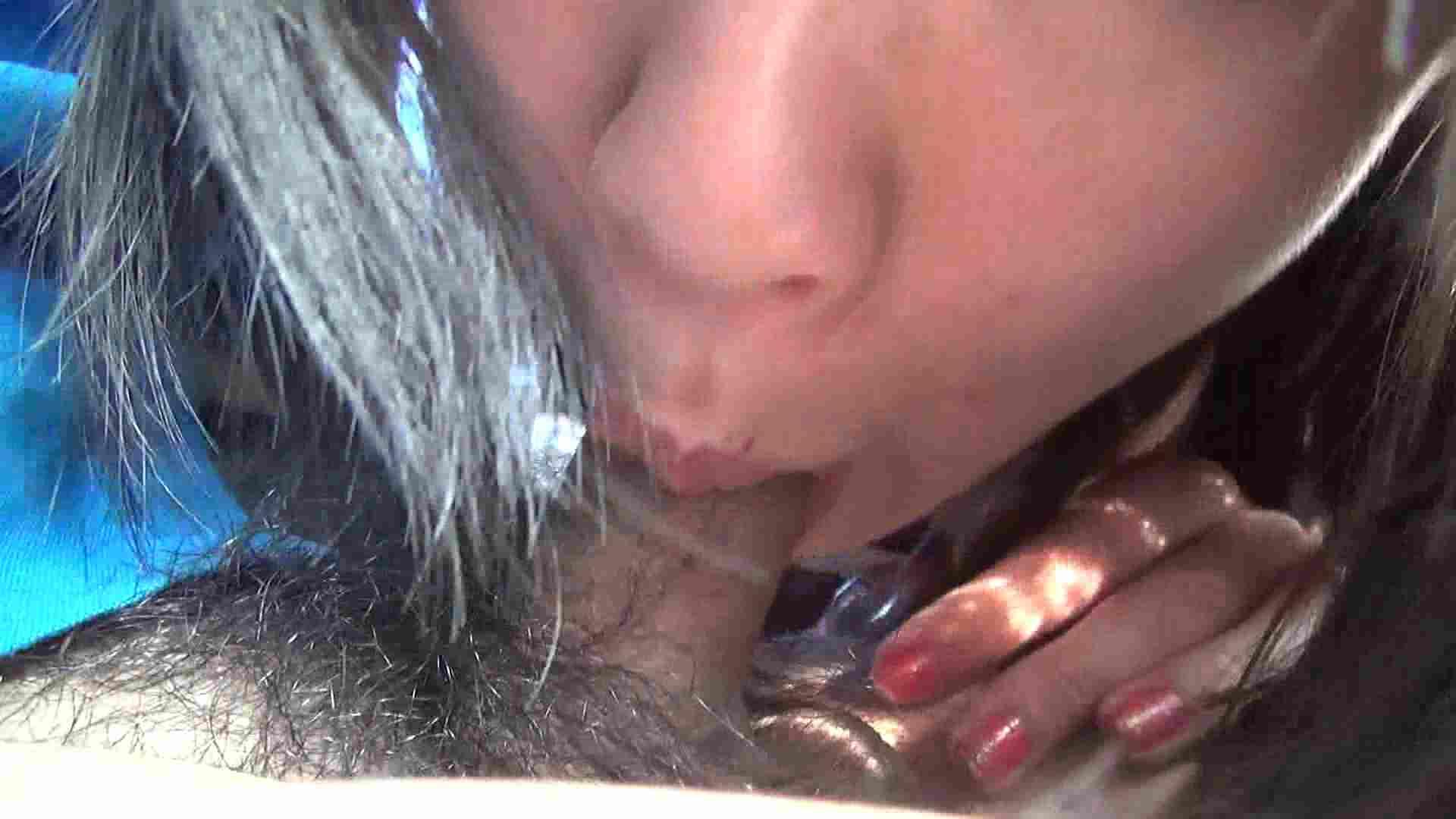 【女の時・01】ドライブ中と公衆施設で ドキュメント | 0  50pic 31