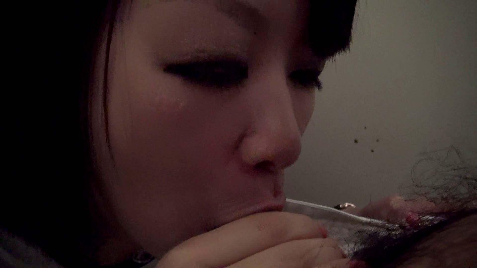 【女の時・01】ドライブ中と公衆施設で ドキュメント  50pic 42