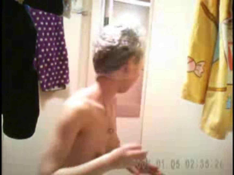 父親が自宅で嬢の入浴を4年間にわたって盗撮した映像が流出 脱衣所 われめAV動画紹介 76pic 15
