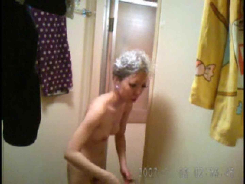 父親が自宅で嬢の入浴を4年間にわたって盗撮した映像が流出 流出作品   盗撮  76pic 17
