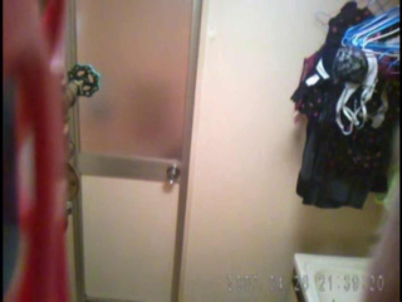 父親が自宅で嬢の入浴を4年間にわたって盗撮した映像が流出 入浴映像 盗撮動画紹介 76pic 42