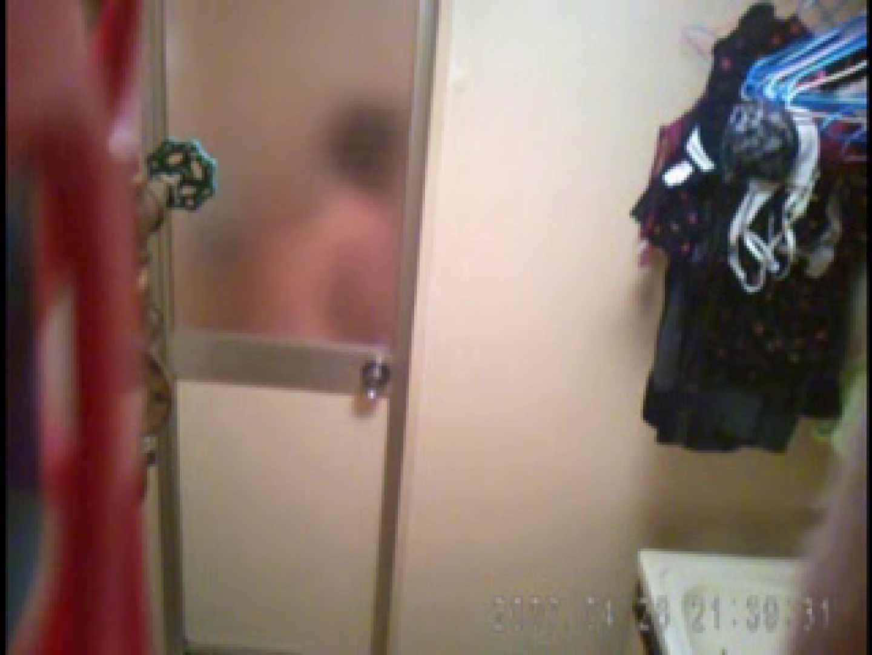 父親が自宅で嬢の入浴を4年間にわたって盗撮した映像が流出 脱衣所 われめAV動画紹介 76pic 43