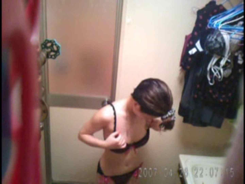 父親が自宅で嬢の入浴を4年間にわたって盗撮した映像が流出 入浴映像 盗撮動画紹介 76pic 70