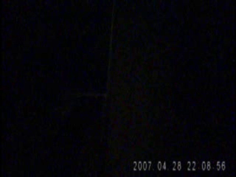 父親が自宅で嬢の入浴を4年間にわたって盗撮した映像が流出 脱衣所 われめAV動画紹介 76pic 75