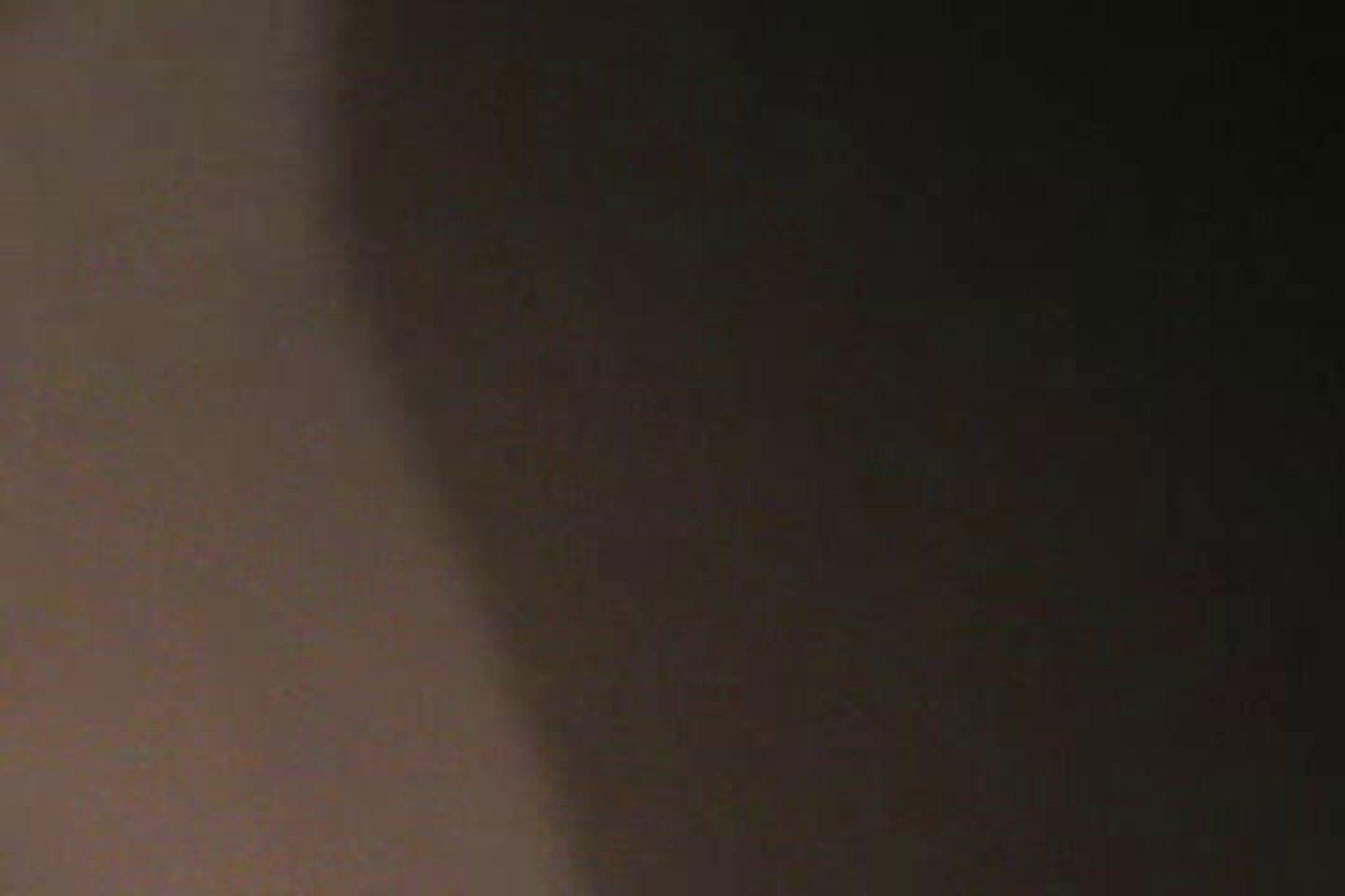 下関市黒門在住43歳人妻明美 流出作品 オマンコ無修正動画無料 98pic 59