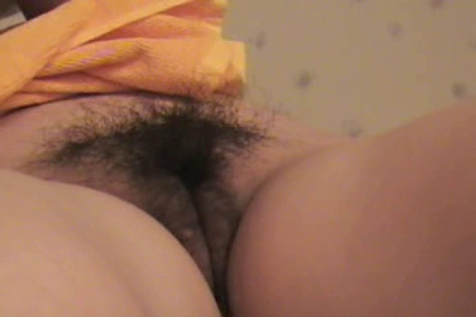 下関市黒門在住43歳人妻明美 流出作品 オマンコ無修正動画無料 98pic 95