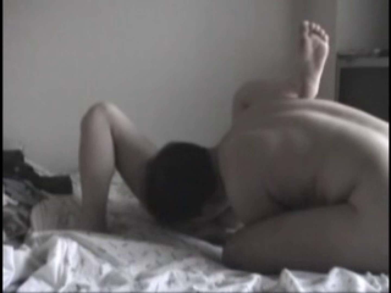 ウイルス流出 夫婦SEX流出 セックス映像   流出作品  46pic 21