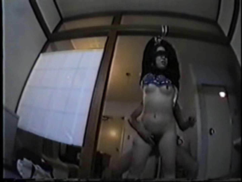 寝取られ好き旦那のSEX エッチな人妻 AV無料 100pic 83
