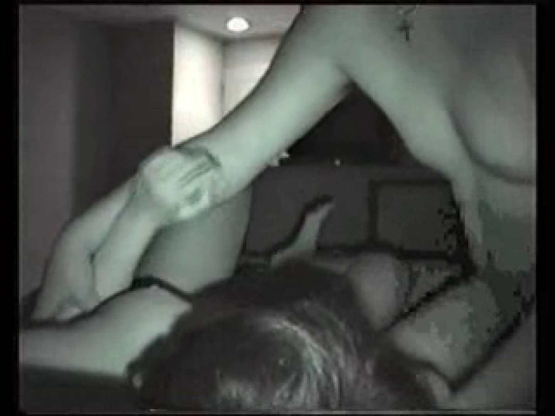素人SEX隠し撮り ギャルのエロ動画 セックス画像 97pic 27