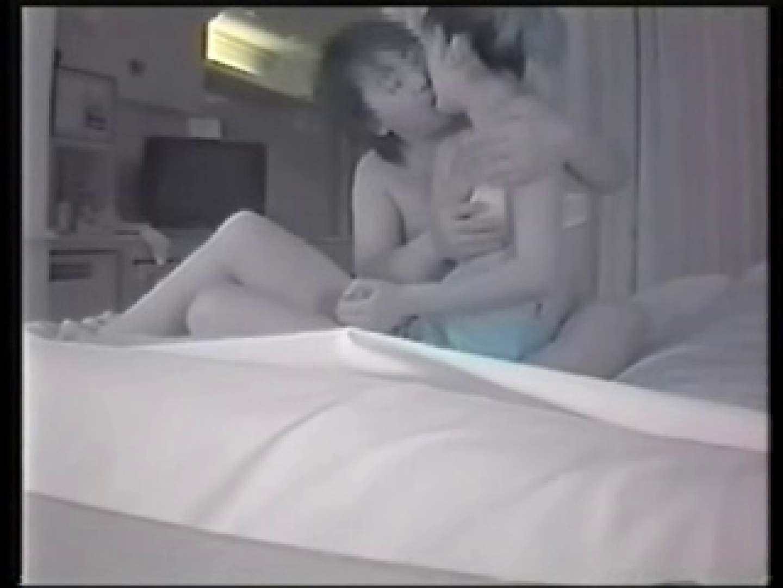 素人SEX隠し撮り 4 素人のぞき オマンコ無修正動画無料 106pic 6