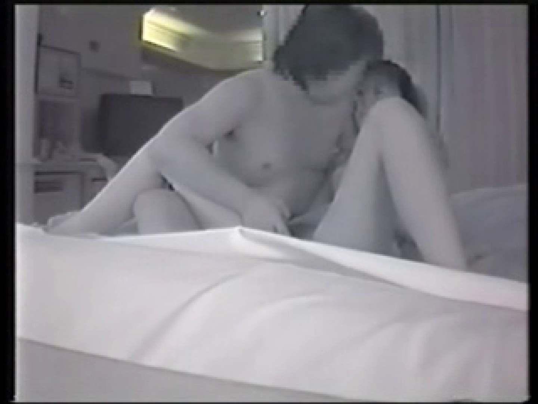 素人SEX隠し撮り 4 覗き  106pic 16