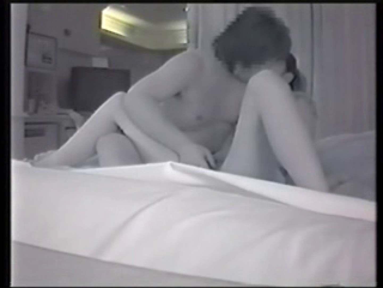 素人SEX隠し撮り 4 覗き | ギャルのエロ動画  106pic 17