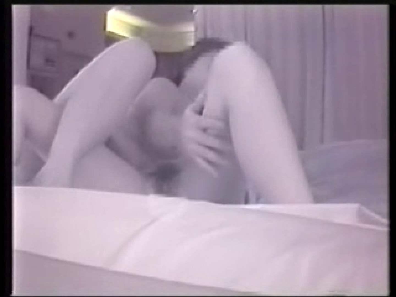 素人SEX隠し撮り 4 覗き | ギャルのエロ動画  106pic 25