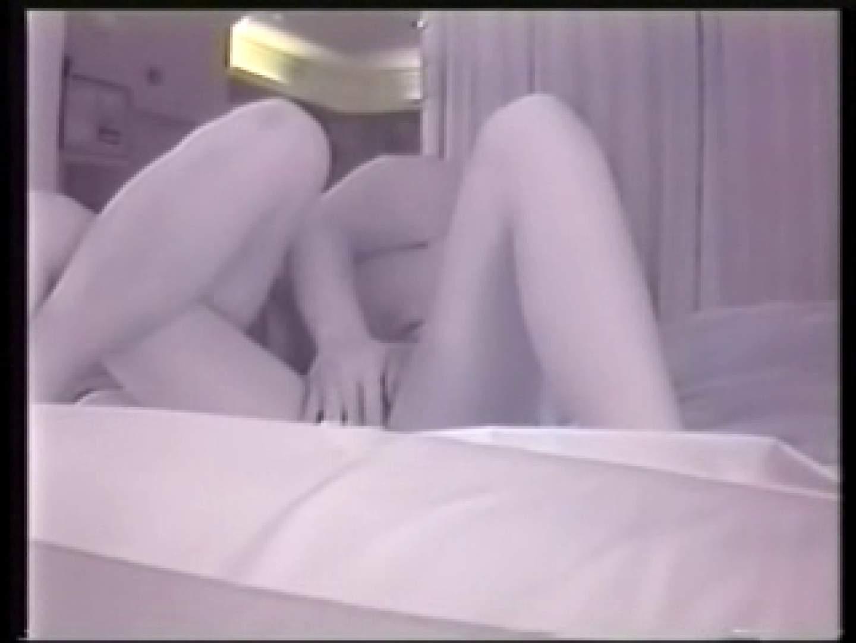 素人SEX隠し撮り 4 素人のぞき オマンコ無修正動画無料 106pic 26