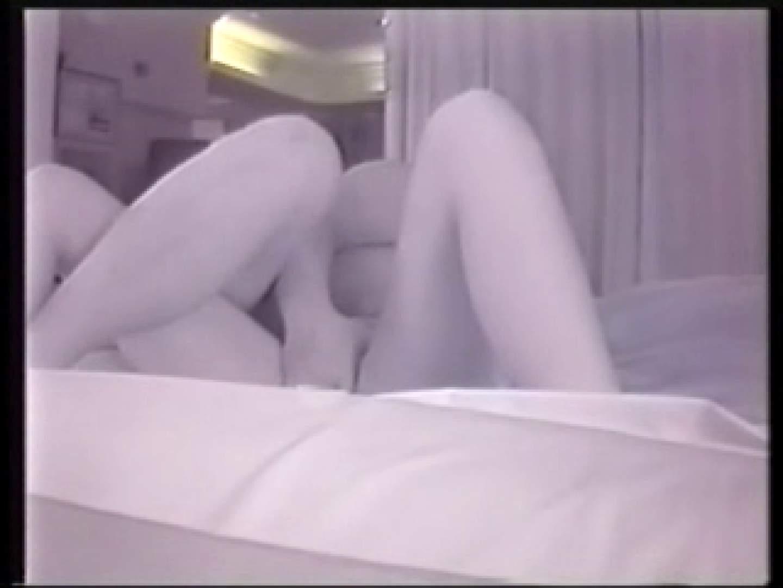 素人SEX隠し撮り 4 隠撮 AV動画キャプチャ 106pic 27