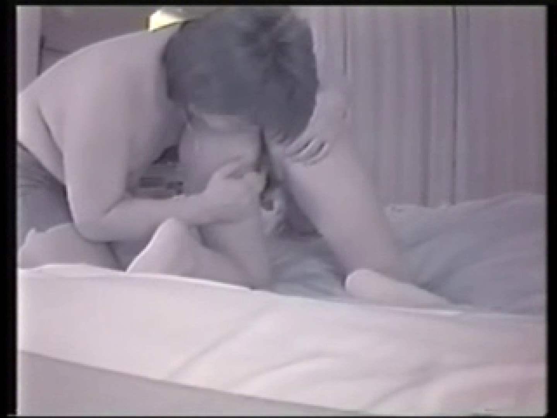素人SEX隠し撮り 4 素人のぞき オマンコ無修正動画無料 106pic 54