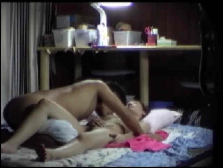 真面目そうなデリヘル嬢にフェラチオ指導 フェラチオ映像  54pic 16