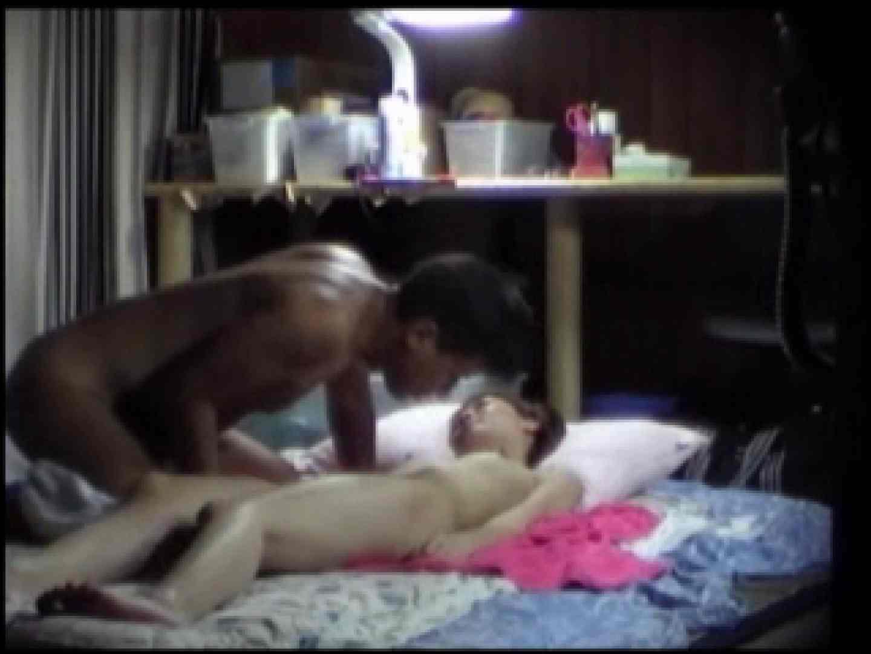 真面目そうなデリヘル嬢にフェラチオ指導 フェラチオ映像  54pic 18